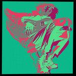 Humility (Remixes)