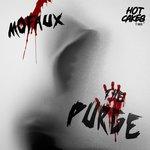 Mofaux: The Purge