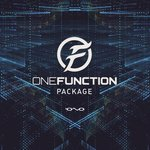 One Function: Package