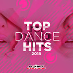 Top Dance Hits 2018