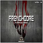 Frenchcore, Hardcore Vol 2