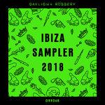 Ibiza Sampler 2018