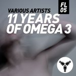 11 Years Of Omega 3