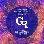 Feelz EP