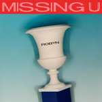 ROBYN - Missing U (Front Cover)