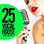 25 Vocal House Multibundle