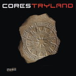 Tryland