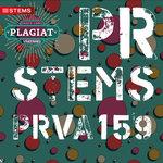 PRVA159