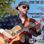 Stop The 22