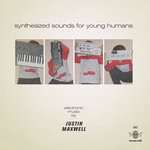 Synthesized Sounds For Young Humans