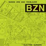 Electrik Surgery