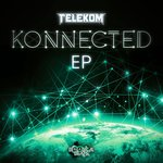 Telekom: Konnected EP