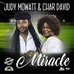 Judy Mowatt & Char David: Miracle