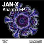Kharma EP