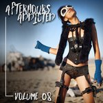Afterhours Addicted Vol 08