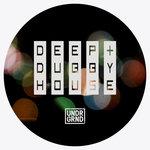 UNDRGRND: Deep & Dubby House (Sample Pack WAV/APPLE/REX)