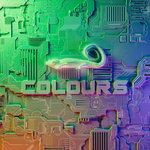 Various: Colours