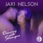 Dancing With Strangers