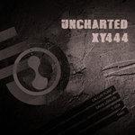 Uncharted XY444