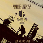Constructors EP2