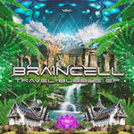 Braincell: Travel Bubble EP
