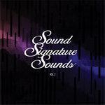 Sound Signature Sounds Vol 2