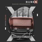 Radios Resounded