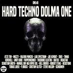 Hard Techno Dolma One