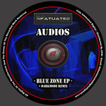 Blue Zone EP