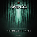 The Devils Reaper