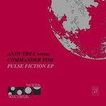 Pulse Fiction EP