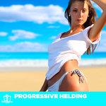 Progressive Helding