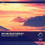 Skyline Selections 001