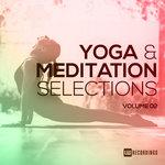 Yoga & Meditation Selections Vol 02