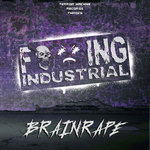 Fucking Industrial EP