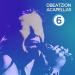 Dbeatzion Acapellas Vol 6