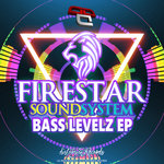 Bass Levelz EP