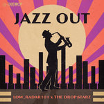 Jazz Out