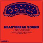 Heartbreak Sound Reworks