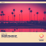 Silver Palms/Night Drive