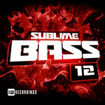 Various: Sublime Bass Vol 12