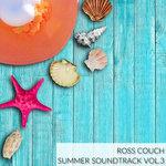 Summer Soundtrack Vol 3