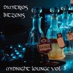 Midnight Lounge Vol 3