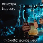 Midnight Lounge Vol 1