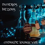 Midnight Lounge Vol 4