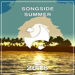 SongSide Summer 2018