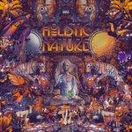 Holistic Nature