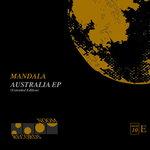 Australia EP (Extended Edition)