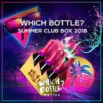 Which Bottle? Summer Club Box 2018