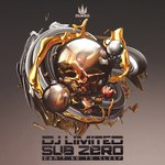 DJ Limited/Sub Zero: Can't Go To Sleep